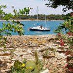 Kurzurlaub Kroatien